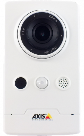 CTM-ONE Accessories include camera application